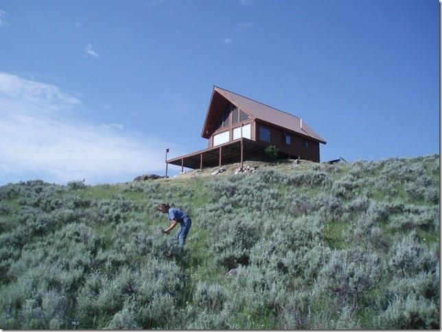 Lot 66 Madison Trail, Cameron, MT 59720 - Cameron, MT real estate listing