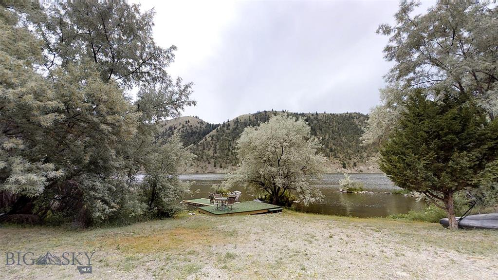 5190 Favorite Gulch Road, Helena, MT 59602 - Helena, MT real estate listing