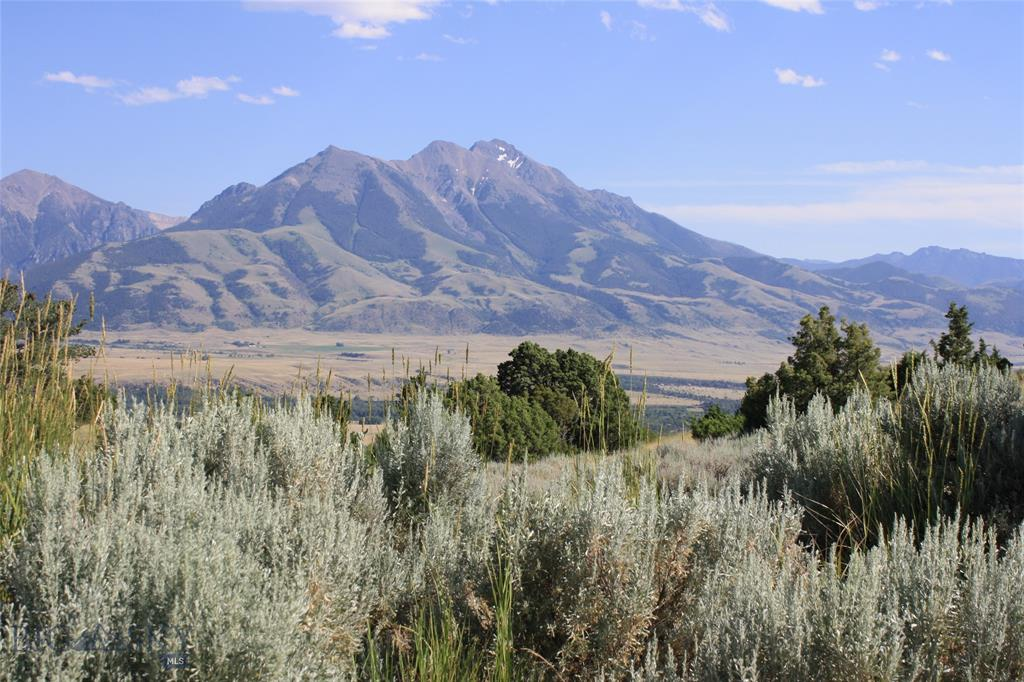 Lot 69 Caspari Way, Emigrant, MT 59027 - Emigrant, MT real estate listing