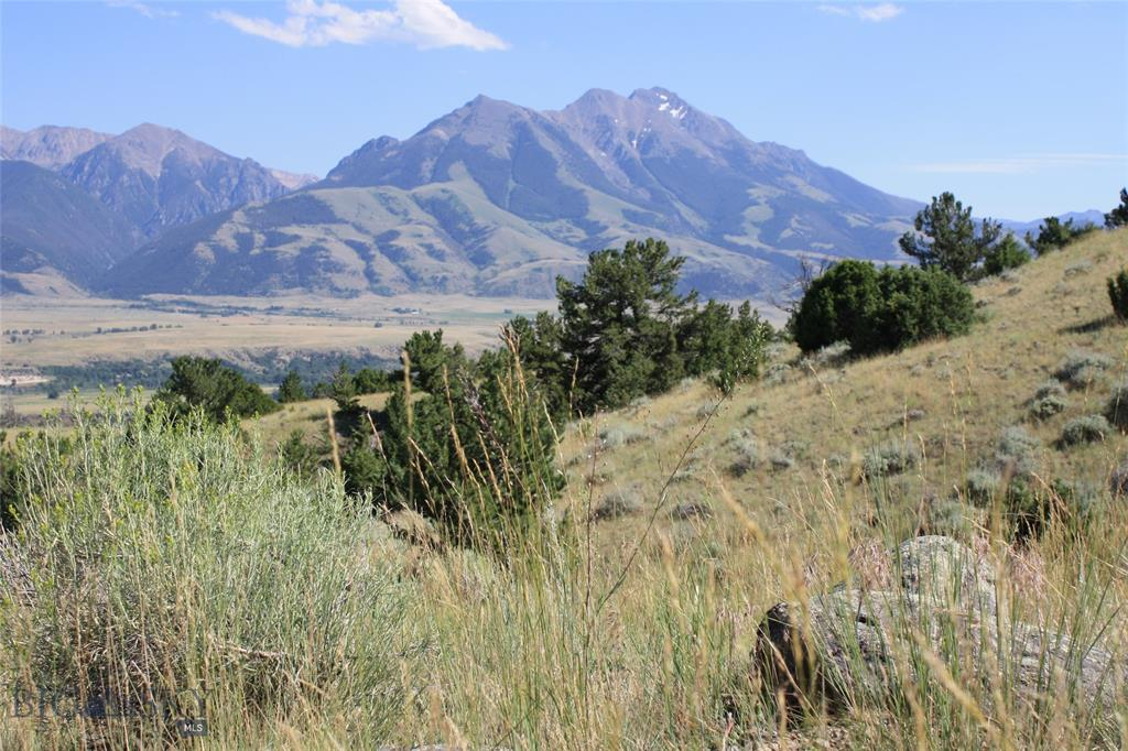 Lot 67 Caspari Way, Emigrant, MT 59027 - Emigrant, MT real estate listing