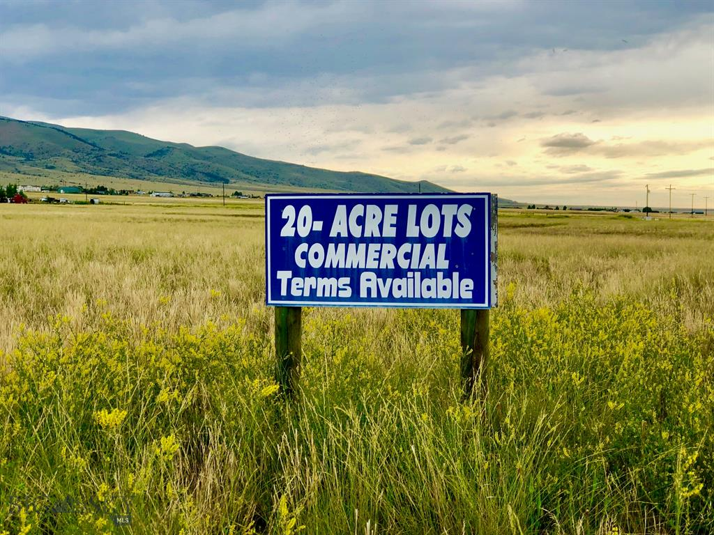 Tract 2 TBD Hwy 287, Townsend, MT 59644 - Townsend, MT real estate listing