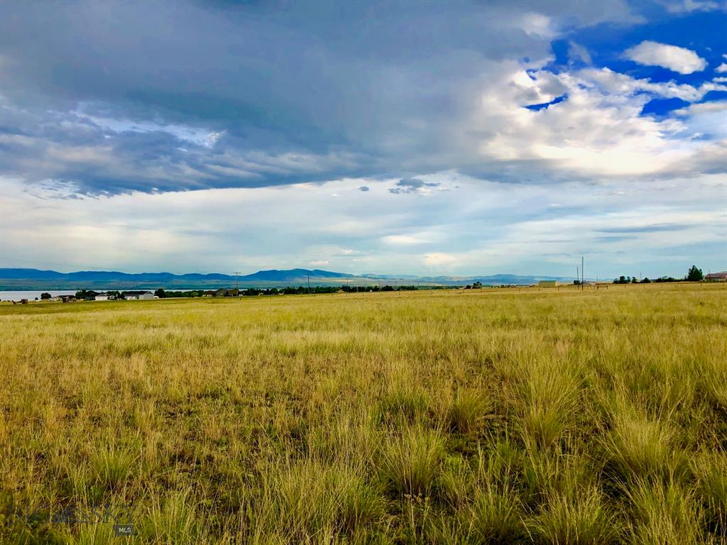 Tract 3 TBD Hwy 287, Townsend, MT 59644 - Townsend, MT real estate listing