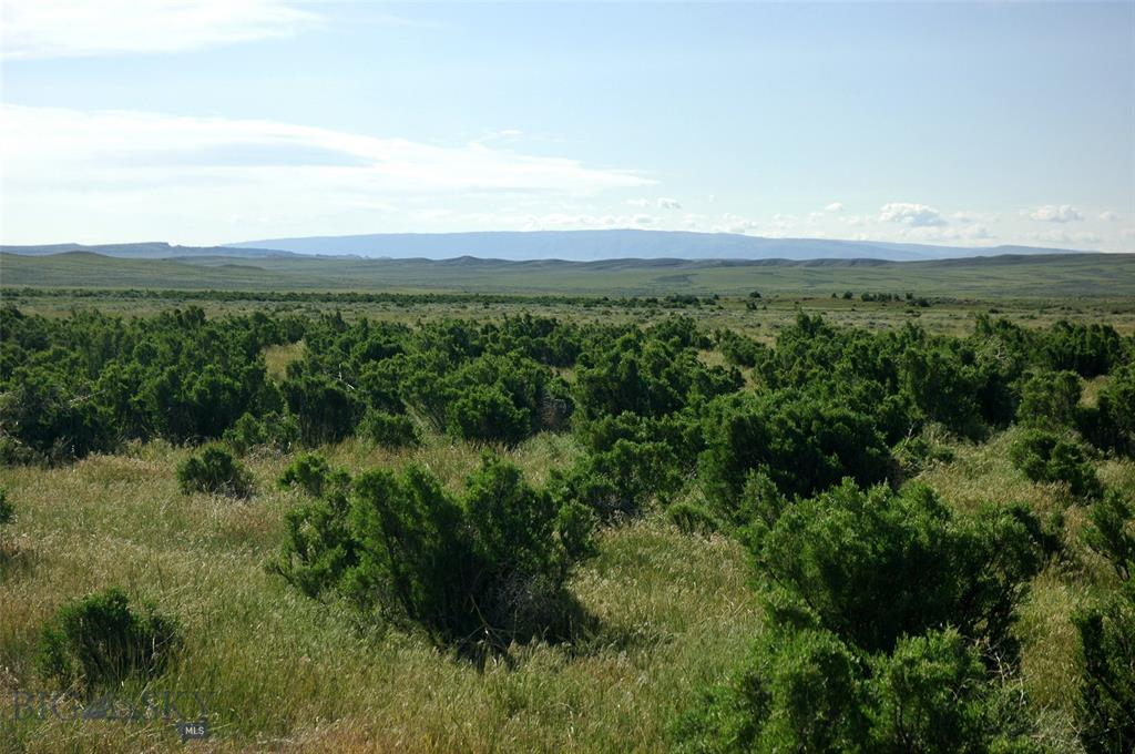 nhn Ranger Road, Natrona, WY, Other, WY 82646 - Other, WY real estate listing