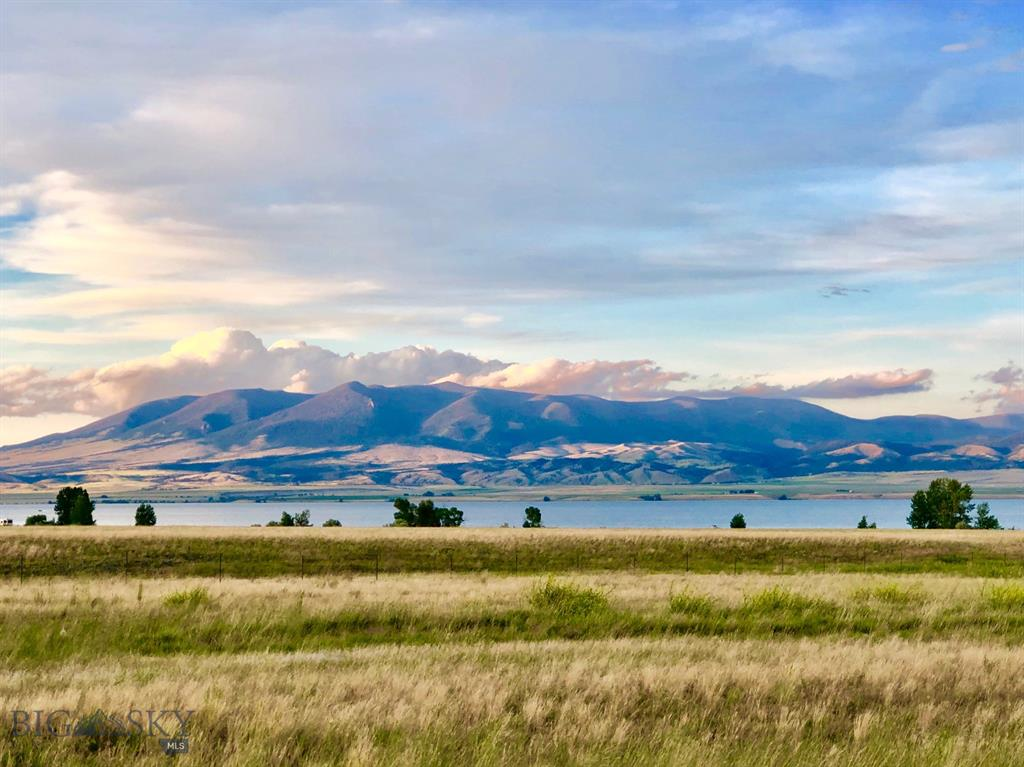 Lot 31 Grace Drive, Townsend, MT 59644 - Townsend, MT real estate listing