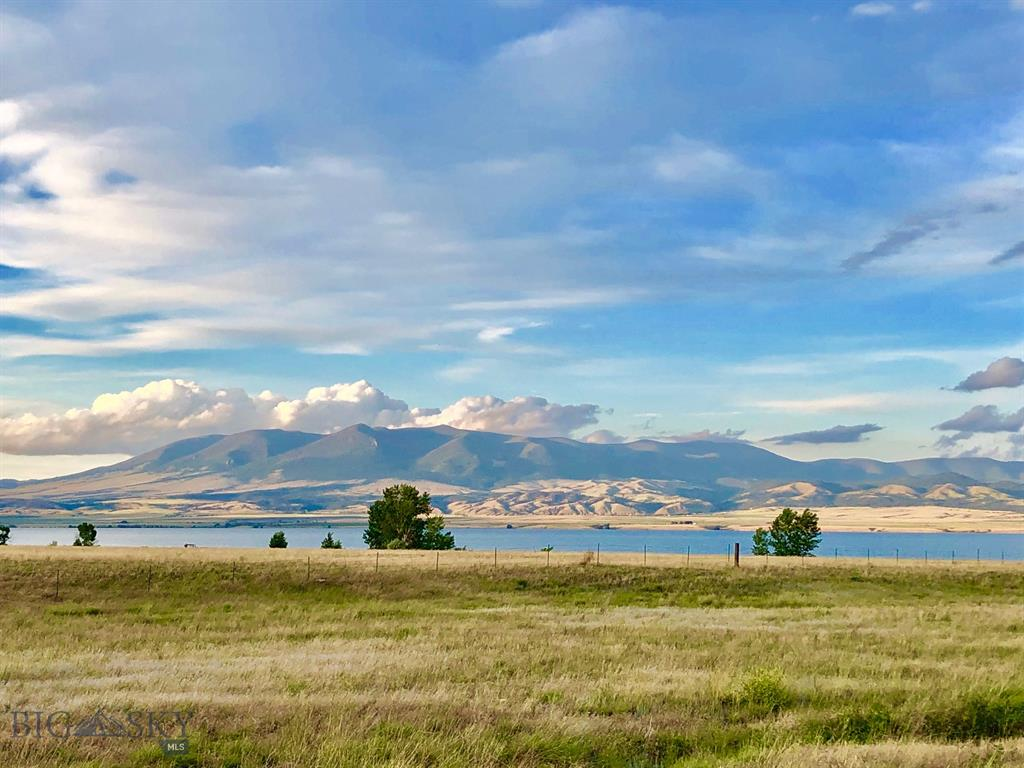Lot 33 Grace Drive, Townsend, MT 59644 - Townsend, MT real estate listing