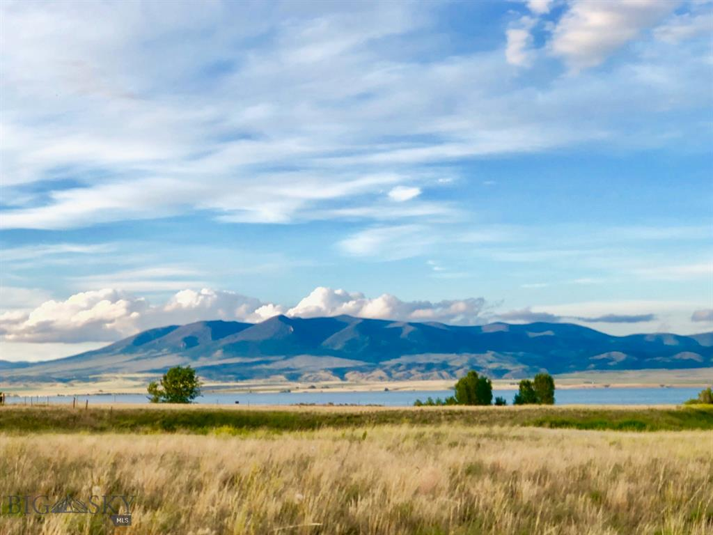 Lot 38 Grace Drive, Townsend, MT 59644 - Townsend, MT real estate listing