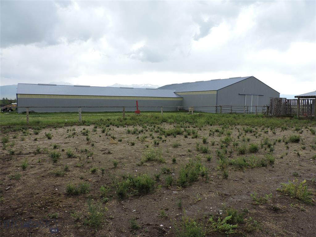 3 & 5 View Lane, Ennis, MT 59729 - Ennis, MT real estate listing