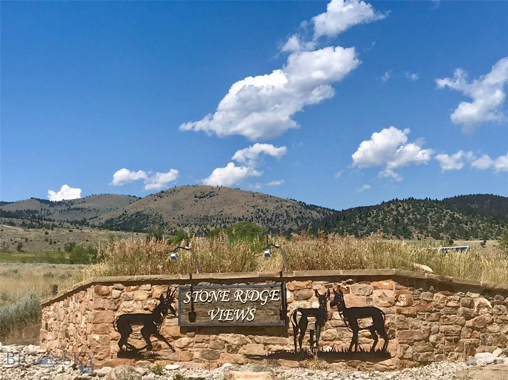 Lot 2 Stone Ridge Views Road Property Photo