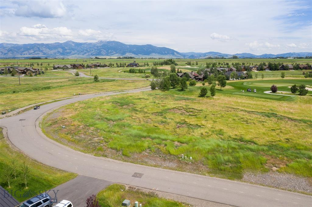 Lot 151 Rising Sun Way, Bozeman, MT 59718 - Bozeman, MT real estate listing