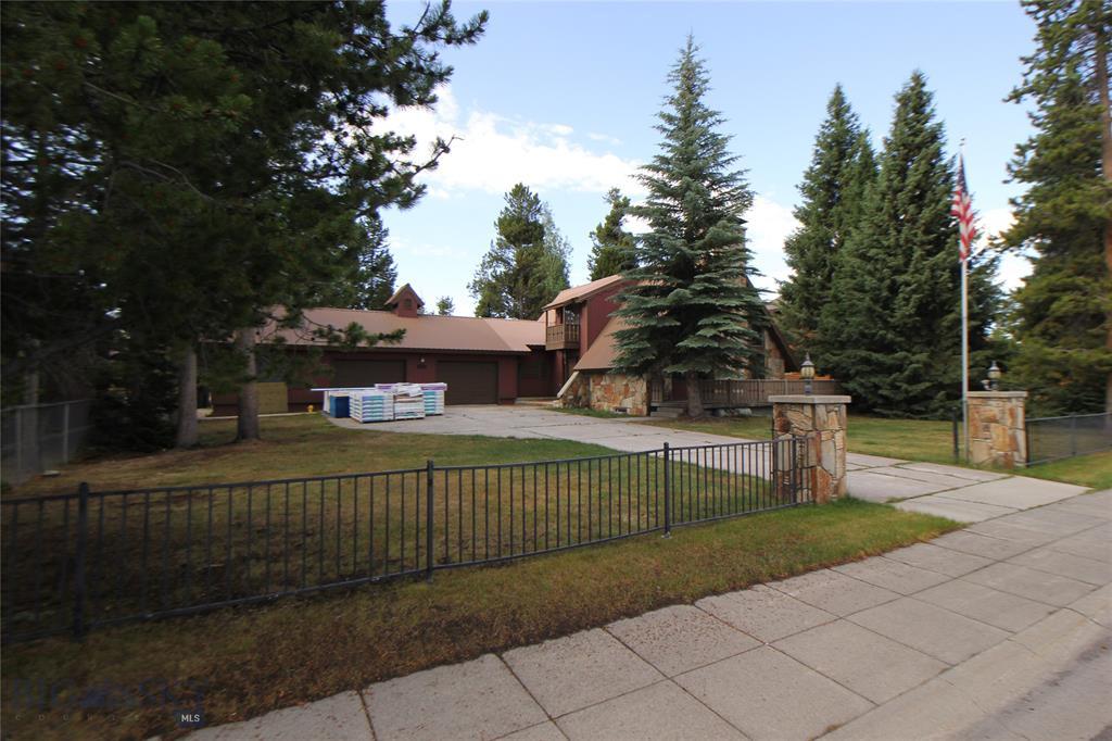522 Gibbon Avenue Property Photo