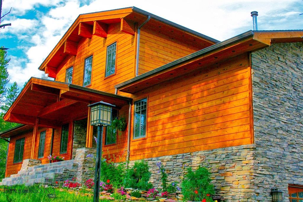 270 Gunsmoke Lane, Anaconda, MT 59711 - Anaconda, MT real estate listing