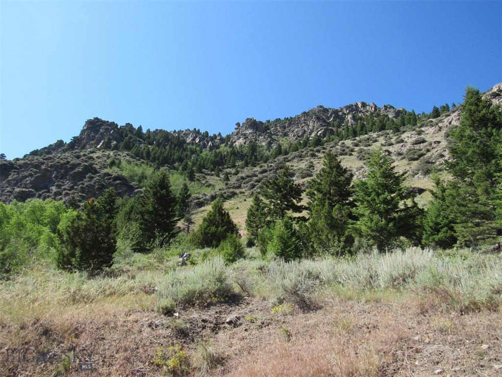 278 ac Mill Creek Rd, Sheridan, MT 59749 - Sheridan, MT real estate listing