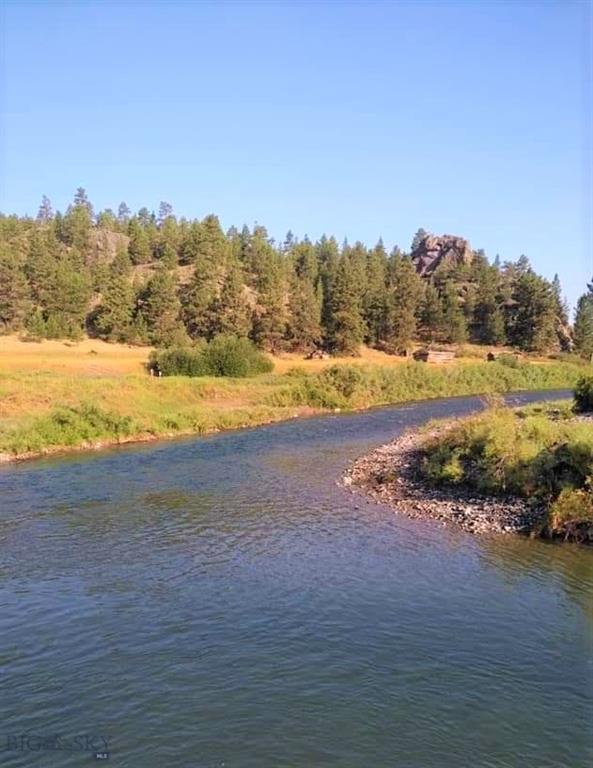 35 Powerline Road, Cascade, MT 59421 - Cascade, MT real estate listing