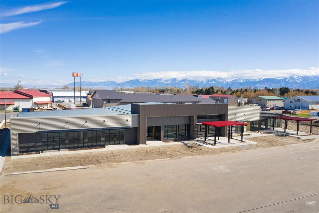 7715 Shedhorn Drive #8, Bozeman, MT 59718 - Bozeman, MT real estate listing