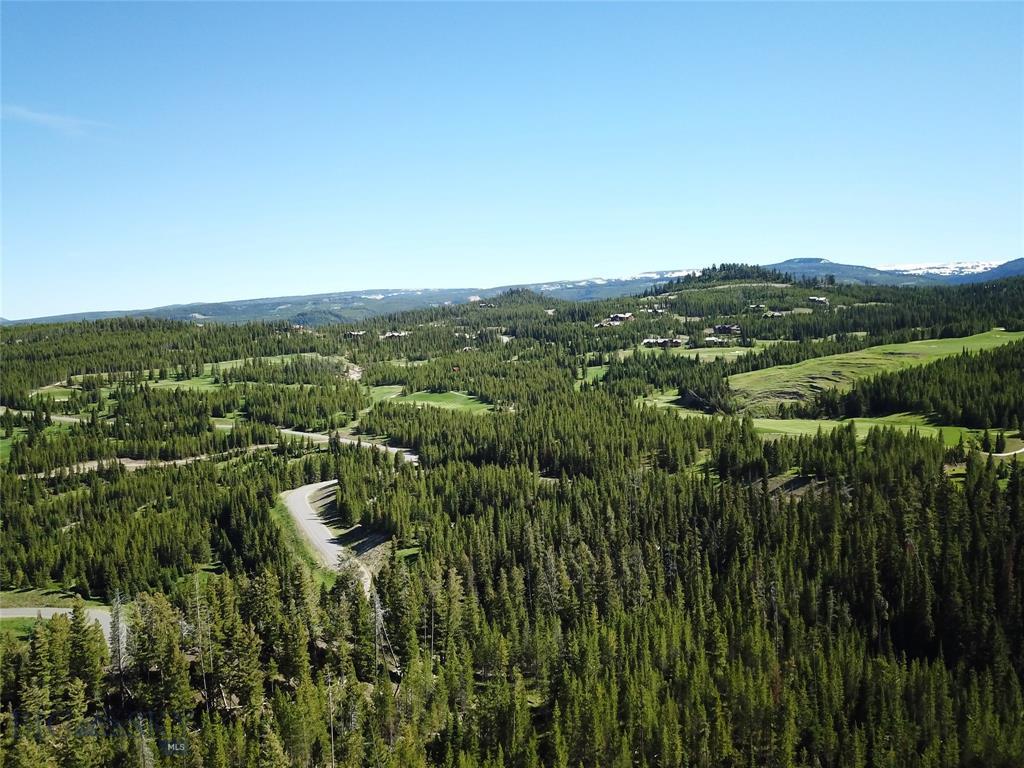 Lot 301 Outlook Trail, Big Sky, MT 59716 - Big Sky, MT real estate listing