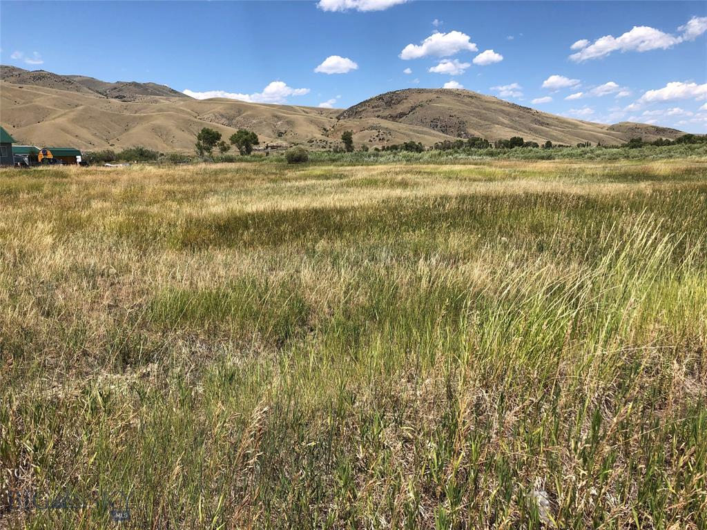 TBD Stone Rd, Silver Star, MT 59751 - Silver Star, MT real estate listing