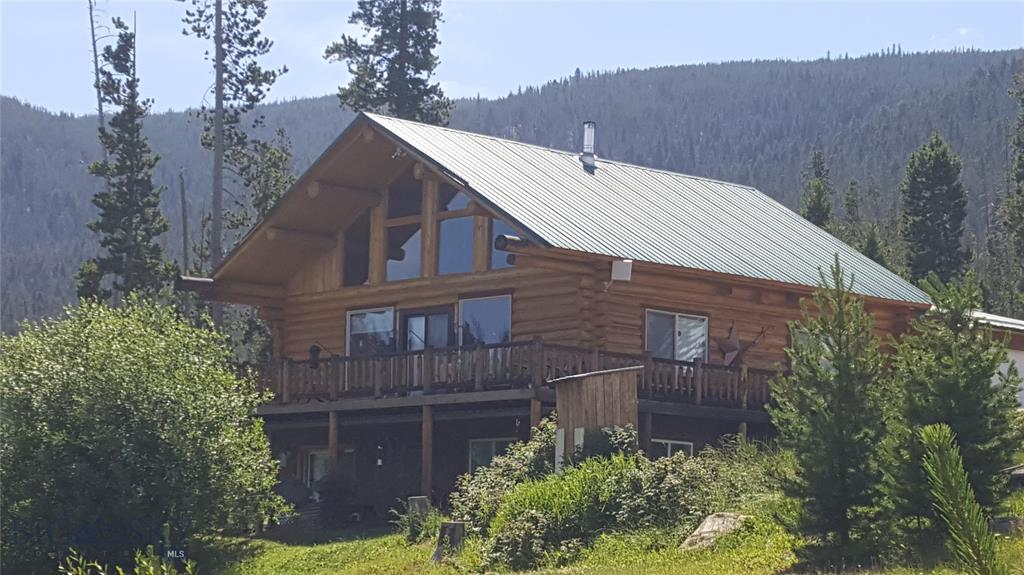 2 Beaver Creek, Butte, MT 59759 - Butte, MT real estate listing