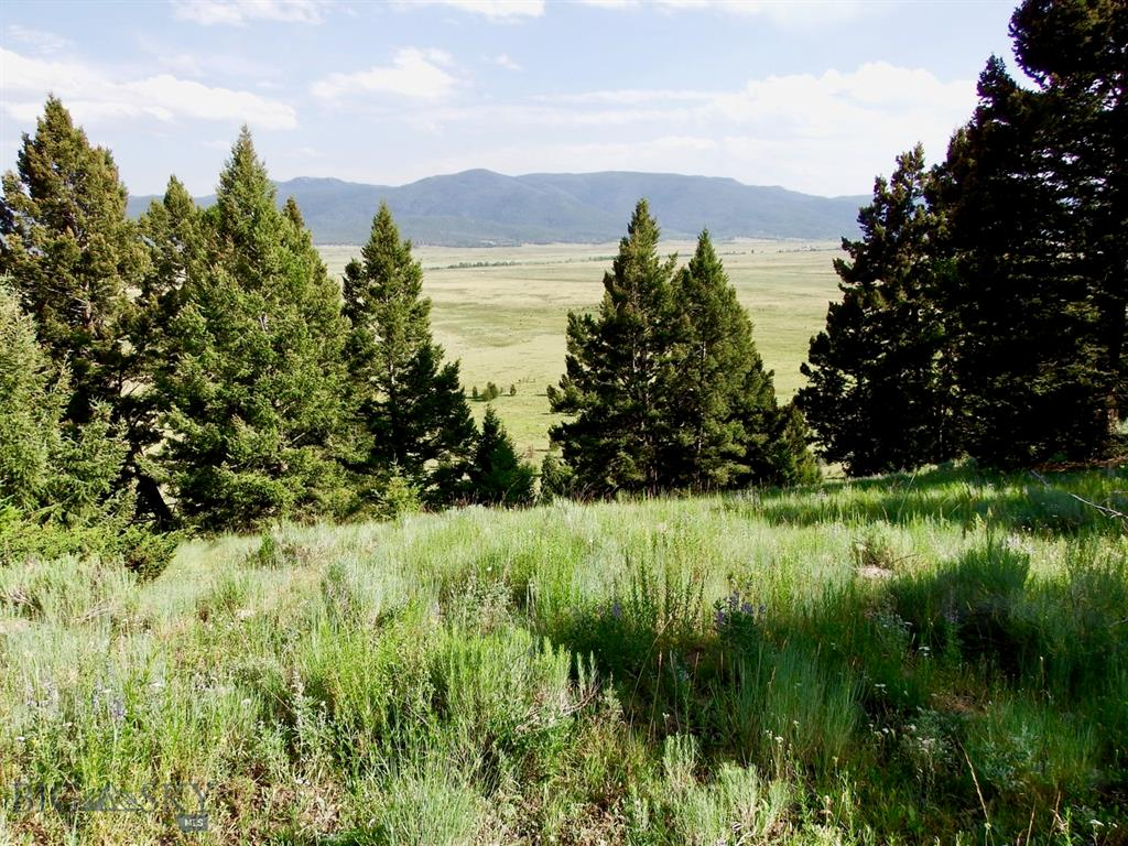 tbd Lowland Rd Tract A Property Photo - Butte, MT real estate listing