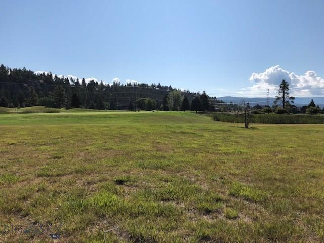 123 Lake Nine Court Property Photo - Bigfork, MT real estate listing