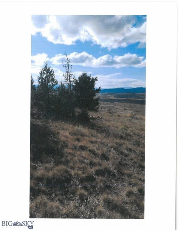 TBD Examiner Mining Claim Property Photo