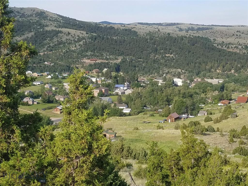 Lots 4-9 Block 123 Virginia City Original Townsite, Virginia City, MT 59755 - Virginia City, MT real estate listing