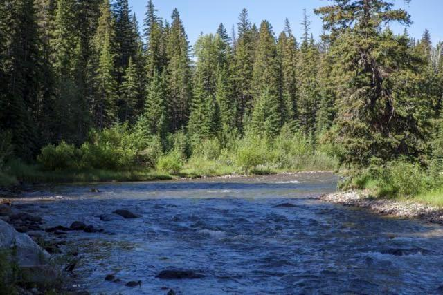 Lot 8 West Boulder Reserve Association, McLeod, MT 59052 - McLeod, MT real estate listing