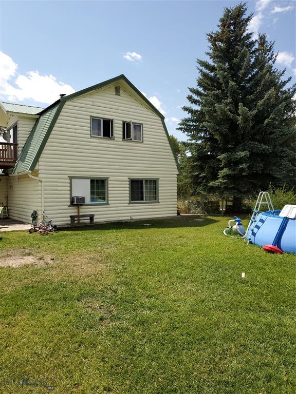 30 Jefferson Road, Silver Star, MT 59751 - Silver Star, MT real estate listing