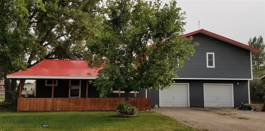 59487 Real Estate Listings Main Image