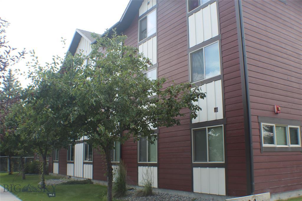 602 Nevada Street #2, Belgrade, MT 59714 - Belgrade, MT real estate listing