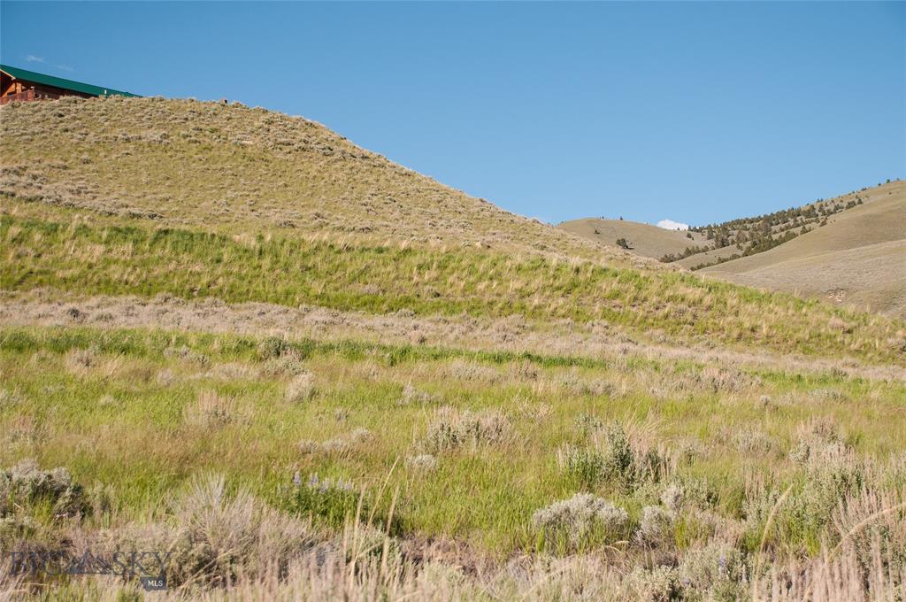 TBD Miracle Mountain Lot 10, Polaris, MT 59746 - Polaris, MT real estate listing