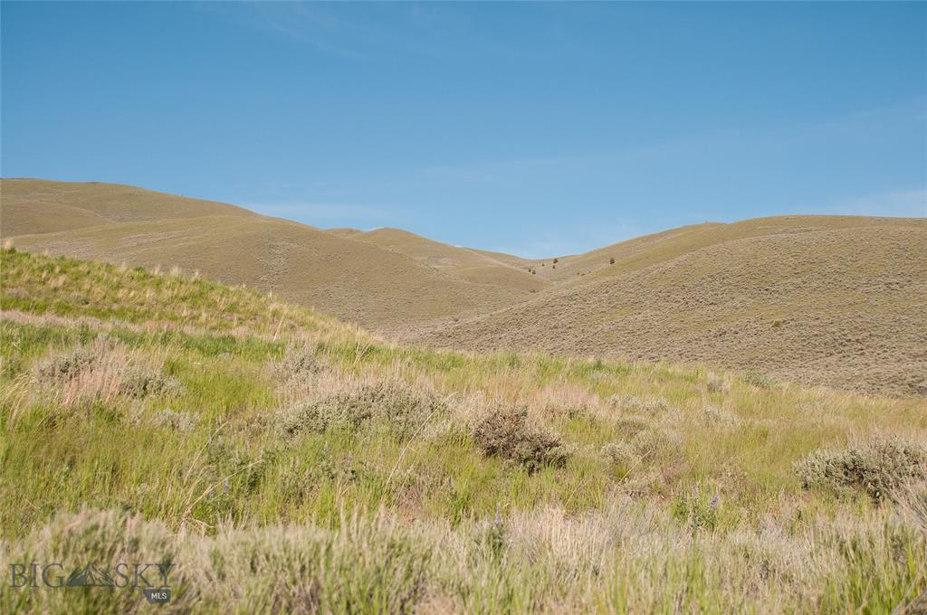TBD Miracle Mountain Lot 11, Polaris, MT 59746 - Polaris, MT real estate listing