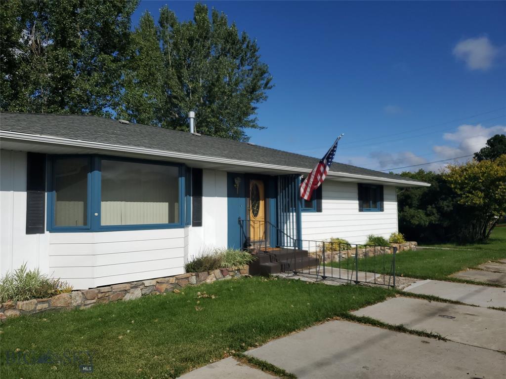 10 Bieler, Sheridan, MT 59749 - Sheridan, MT real estate listing