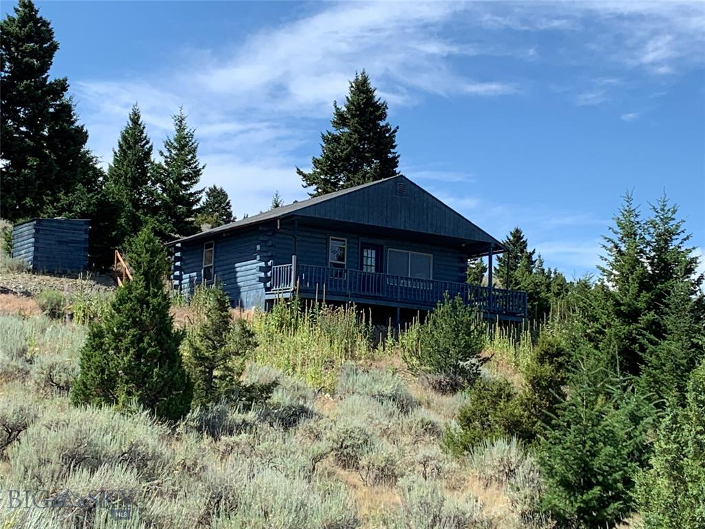 661 Keating Gulch RD, Toston, MT 59643 - Toston, MT real estate listing
