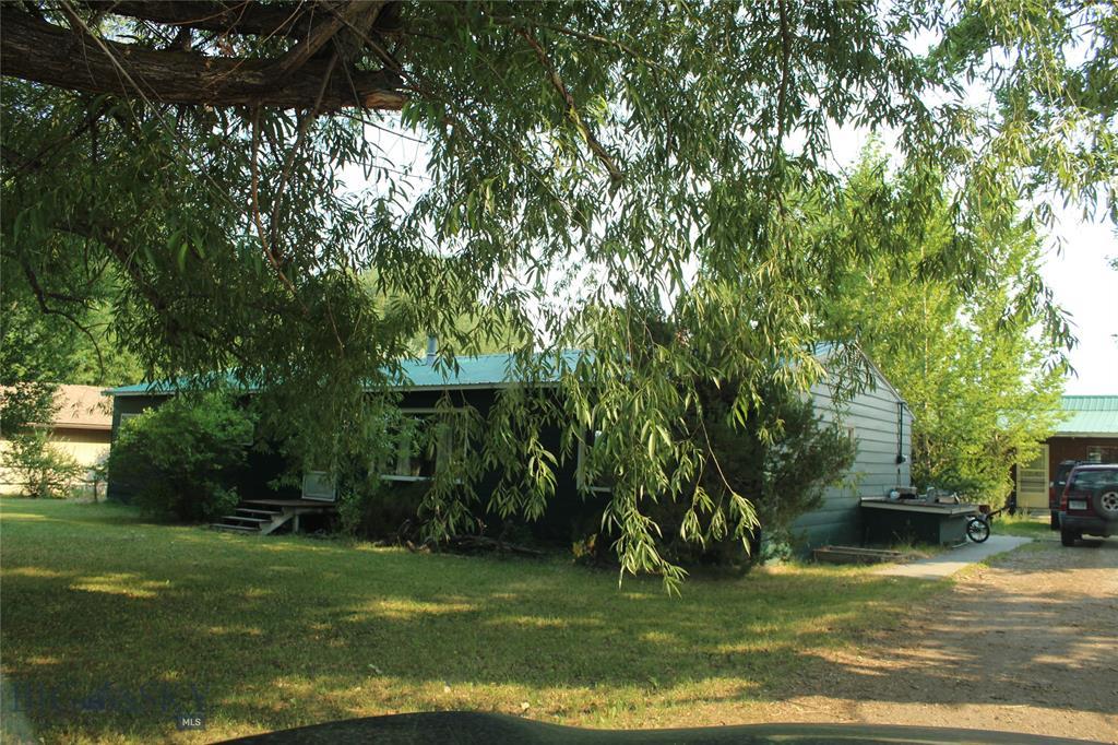 420 Stewart Property Photo