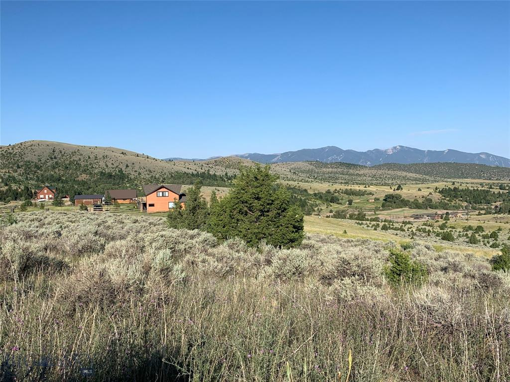 TBD Madison Street, Virginia City, MT 59755 - Virginia City, MT real estate listing