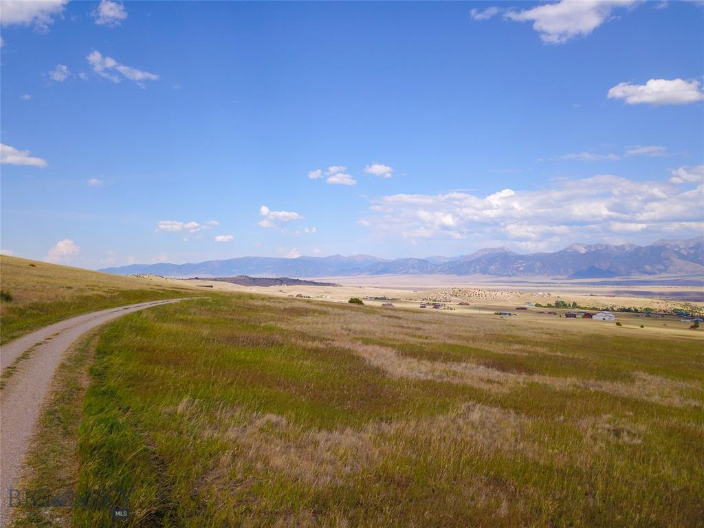 Lot 167 Cold Creek Loop Trail, Ennis, MT 59729 - Ennis, MT real estate listing