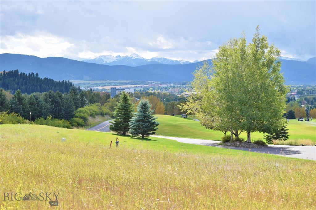 lot 40 Caddie Court, Bozeman, MT 59715 - Bozeman, MT real estate listing