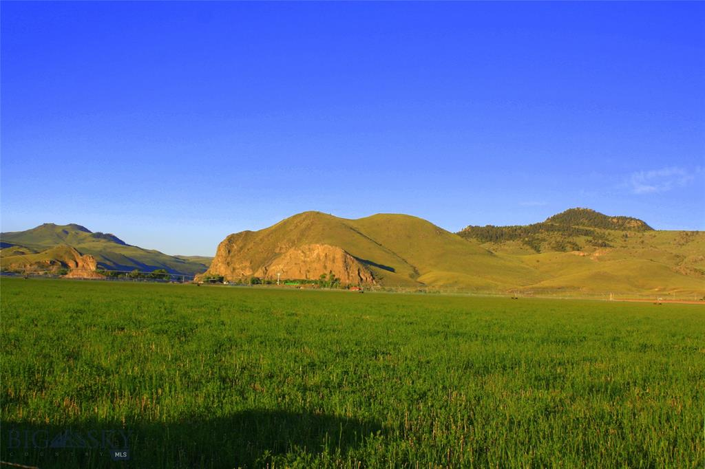 3425 Rebich Lane, Dillon, MT 59725 - Dillon, MT real estate listing