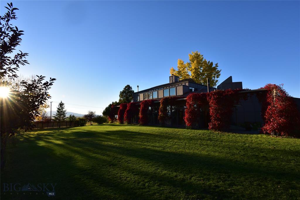 908 4th, White Sulphur Springs, MT 59645 - White Sulphur Springs, MT real estate listing