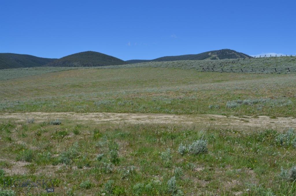 TBD White Creek (Lot 10) Lane, Polaris, MT 59746 - Polaris, MT real estate listing