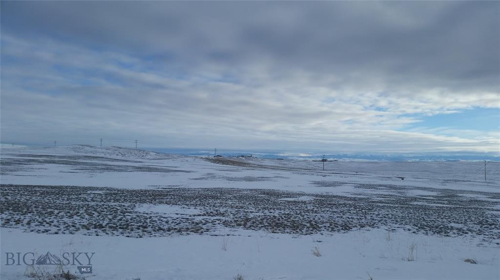 TBD Lot 246, Three Forks, MT 59752 - Three Forks, MT real estate listing