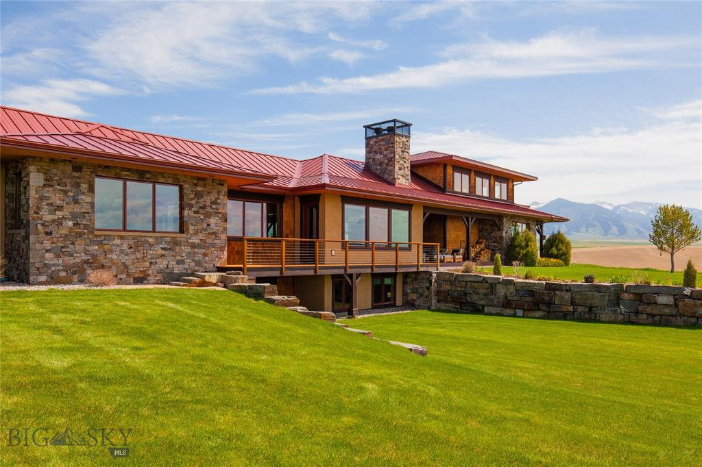 11942 Dry Creek Road, Belgrade, MT 59714 - Belgrade, MT real estate listing