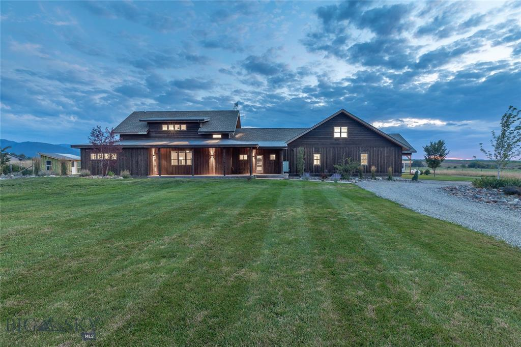 3800 Johnson Property Photo