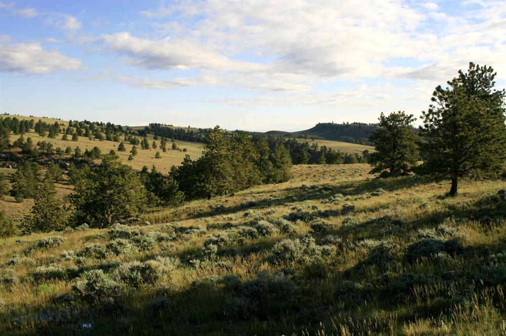 6650 Big Cheese, Natrona, WY, Other, WY 82646 - Other, WY real estate listing