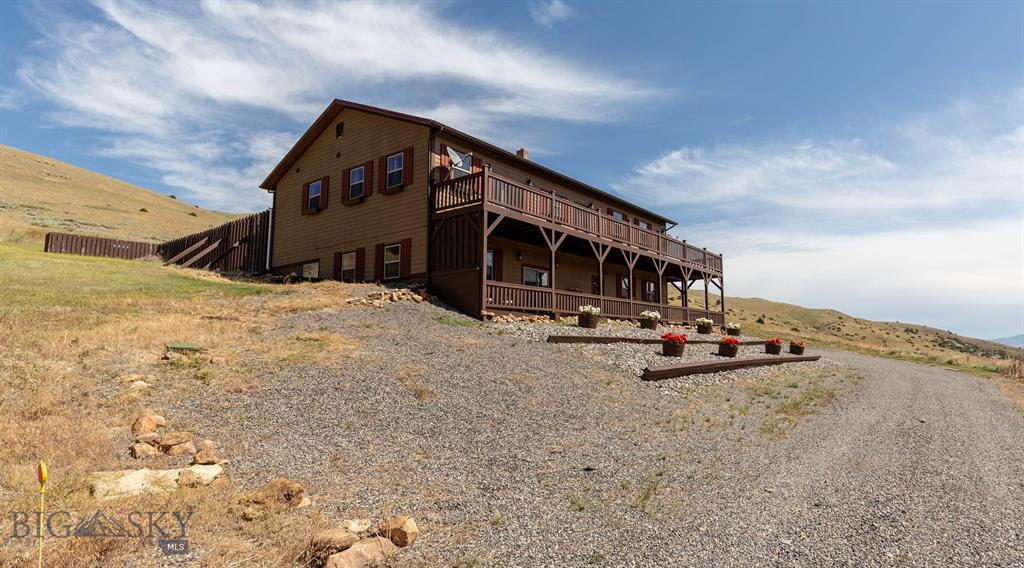 464 Cokedale, Livingston, MT 59047 - Livingston, MT real estate listing