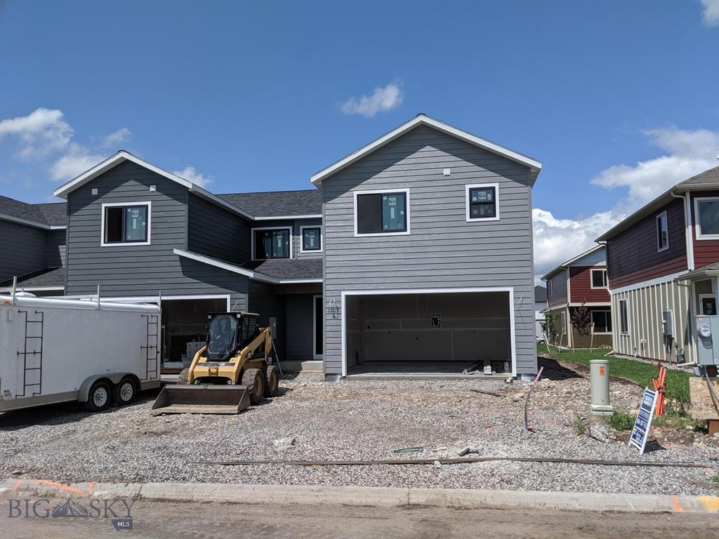 1301 B Scooter, Belgrade, MT 59714 - Belgrade, MT real estate listing