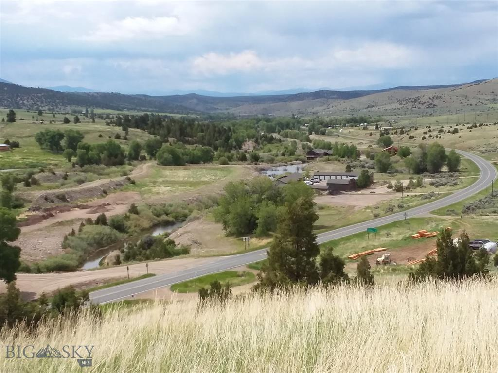 Nhn66 New Street, Virginia City, MT 59755 - Virginia City, MT real estate listing