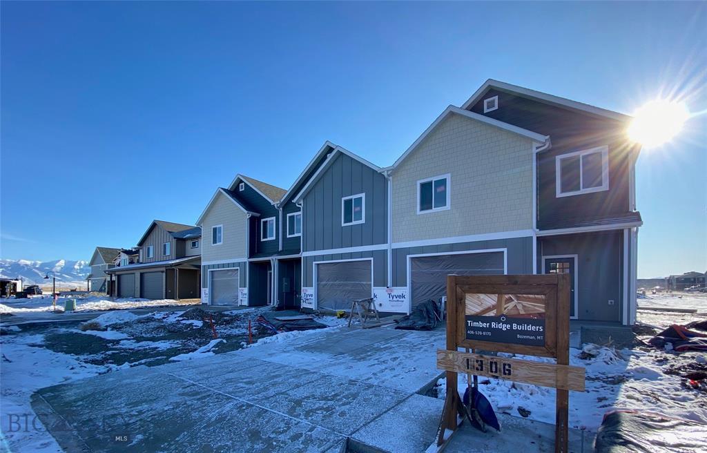 58714 Real Estate Listings Main Image