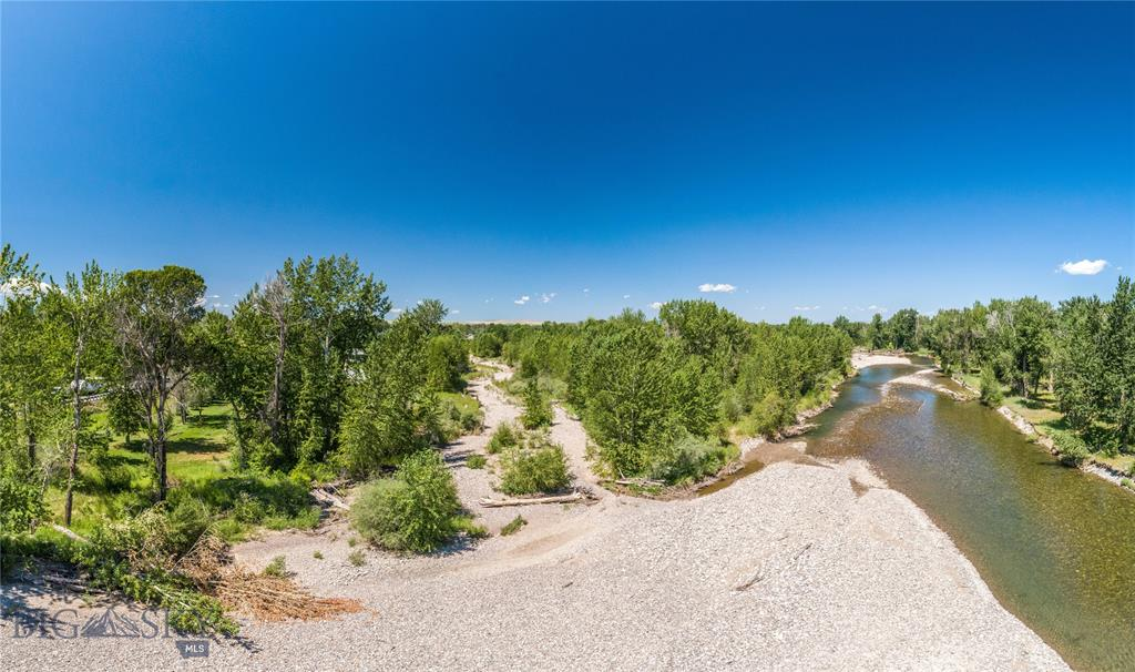 2845 Amsterdam Road, Belgrade, MT 59714 - Belgrade, MT real estate listing