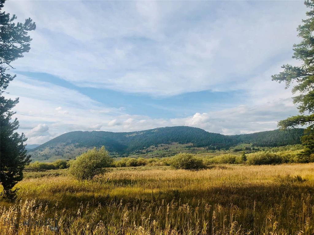 TBD Egret Drive, West Yellowstone, MT 59758 - West Yellowstone, MT real estate listing